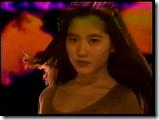 Miura Rieko in Yume de aitai~Sweet Dreams~ Rieko's Video Clips 1 (116)