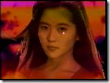 Miura Rieko in Yume de aitai~Sweet Dreams~ Rieko's Video Clips 1 (117)
