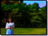 Miura Rieko in Yume de aitai~Sweet Dreams~ Rieko's Video Clips 1 (118)