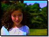 Miura Rieko in Yume de aitai~Sweet Dreams~ Rieko's Video Clips 1 (119)