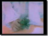 Miura Rieko in Yume de aitai~Sweet Dreams~ Rieko's Video Clips 1 (11)