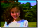 Miura Rieko in Yume de aitai~Sweet Dreams~ Rieko's Video Clips 1 (120)
