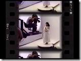 Miura Rieko in Yume de aitai~Sweet Dreams~ Rieko's Video Clips 1 (121)