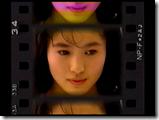 Miura Rieko in Yume de aitai~Sweet Dreams~ Rieko's Video Clips 1 (122)