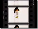 Miura Rieko in Yume de aitai~Sweet Dreams~ Rieko's Video Clips 1 (123)