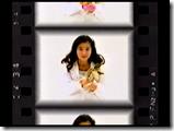 Miura Rieko in Yume de aitai~Sweet Dreams~ Rieko's Video Clips 1 (124)