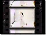 Miura Rieko in Yume de aitai~Sweet Dreams~ Rieko's Video Clips 1 (125)