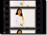 Miura Rieko in Yume de aitai~Sweet Dreams~ Rieko's Video Clips 1 (126)