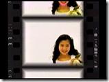 Miura Rieko in Yume de aitai~Sweet Dreams~ Rieko's Video Clips 1 (127)