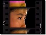 Miura Rieko in Yume de aitai~Sweet Dreams~ Rieko's Video Clips 1 (128)
