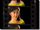 Miura Rieko in Yume de aitai~Sweet Dreams~ Rieko's Video Clips 1 (129)