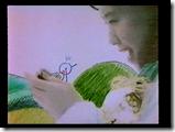 Miura Rieko in Yume de aitai~Sweet Dreams~ Rieko's Video Clips 1 (12)