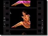 Miura Rieko in Yume de aitai~Sweet Dreams~ Rieko's Video Clips 1 (132)