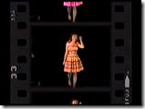 Miura Rieko in Yume de aitai~Sweet Dreams~ Rieko's Video Clips 1 (133)