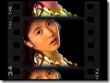 Miura Rieko in Yume de aitai~Sweet Dreams~ Rieko's Video Clips 1 (134)