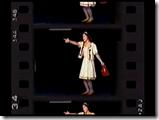 Miura Rieko in Yume de aitai~Sweet Dreams~ Rieko's Video Clips 1 (135)