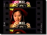 Miura Rieko in Yume de aitai~Sweet Dreams~ Rieko's Video Clips 1 (136)