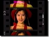 Miura Rieko in Yume de aitai~Sweet Dreams~ Rieko's Video Clips 1 (137)