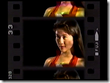 Miura Rieko in Yume de aitai~Sweet Dreams~ Rieko's Video Clips 1 (138)