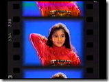 Miura Rieko in Yume de aitai~Sweet Dreams~ Rieko's Video Clips 1 (139)