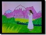 Miura Rieko in Yume de aitai~Sweet Dreams~ Rieko's Video Clips 1 (13)