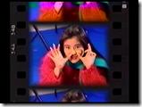 Miura Rieko in Yume de aitai~Sweet Dreams~ Rieko's Video Clips 1 (141)