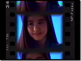 Miura Rieko in Yume de aitai~Sweet Dreams~ Rieko's Video Clips 1 (142)