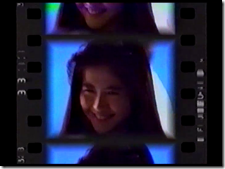Miura Rieko in Yume de aitai~Sweet Dreams~ Rieko's Video Clips 1 (143)