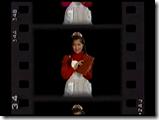 Miura Rieko in Yume de aitai~Sweet Dreams~ Rieko's Video Clips 1 (144)