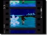 Miura Rieko in Yume de aitai~Sweet Dreams~ Rieko's Video Clips 1 (145)