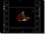 Miura Rieko in Yume de aitai~Sweet Dreams~ Rieko's Video Clips 1 (146)