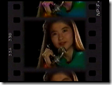 Miura Rieko in Yume de aitai~Sweet Dreams~ Rieko's Video Clips 1 (147)