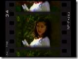 Miura Rieko in Yume de aitai~Sweet Dreams~ Rieko's Video Clips 1 (148)