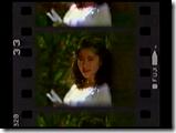 Miura Rieko in Yume de aitai~Sweet Dreams~ Rieko's Video Clips 1 (149)