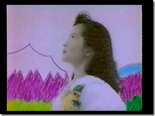 Miura Rieko in Yume de aitai~Sweet Dreams~ Rieko's Video Clips 1 (14)