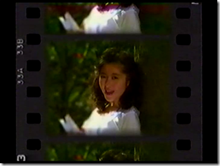 Miura Rieko in Yume de aitai~Sweet Dreams~ Rieko's Video Clips 1 (150)
