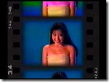 Miura Rieko in Yume de aitai~Sweet Dreams~ Rieko's Video Clips 1 (152)