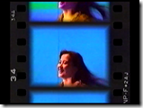 Miura Rieko in Yume de aitai~Sweet Dreams~ Rieko's Video Clips 1 (153)