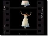 Miura Rieko in Yume de aitai~Sweet Dreams~ Rieko's Video Clips 1 (154)