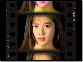 Miura Rieko in Yume de aitai~Sweet Dreams~ Rieko's Video Clips 1 (155)