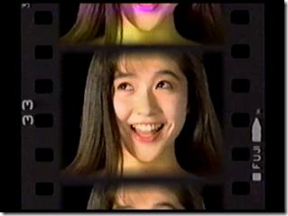 Miura Rieko in Yume de aitai~Sweet Dreams~ Rieko's Video Clips 1 (156)