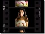 Miura Rieko in Yume de aitai~Sweet Dreams~ Rieko's Video Clips 1 (157)