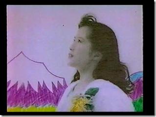 Miura Rieko in Yume de aitai~Sweet Dreams~ Rieko's Video Clips 1 (15)