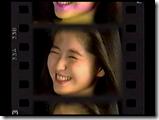 Miura Rieko in Yume de aitai~Sweet Dreams~ Rieko's Video Clips 1 (160)