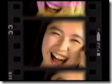 Miura Rieko in Yume de aitai~Sweet Dreams~ Rieko's Video Clips 1 (161)