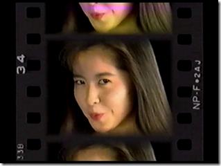 Miura Rieko in Yume de aitai~Sweet Dreams~ Rieko's Video Clips 1 (162)