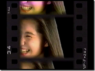 Miura Rieko in Yume de aitai~Sweet Dreams~ Rieko's Video Clips 1 (163)
