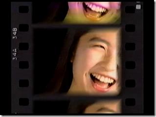 Miura Rieko in Yume de aitai~Sweet Dreams~ Rieko's Video Clips 1 (165)