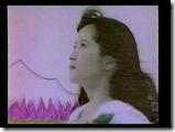 Miura Rieko in Yume de aitai~Sweet Dreams~ Rieko's Video Clips 1 (16)