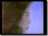 Miura Rieko in Yume de aitai~Sweet Dreams~ Rieko's Video Clips 1 (21)